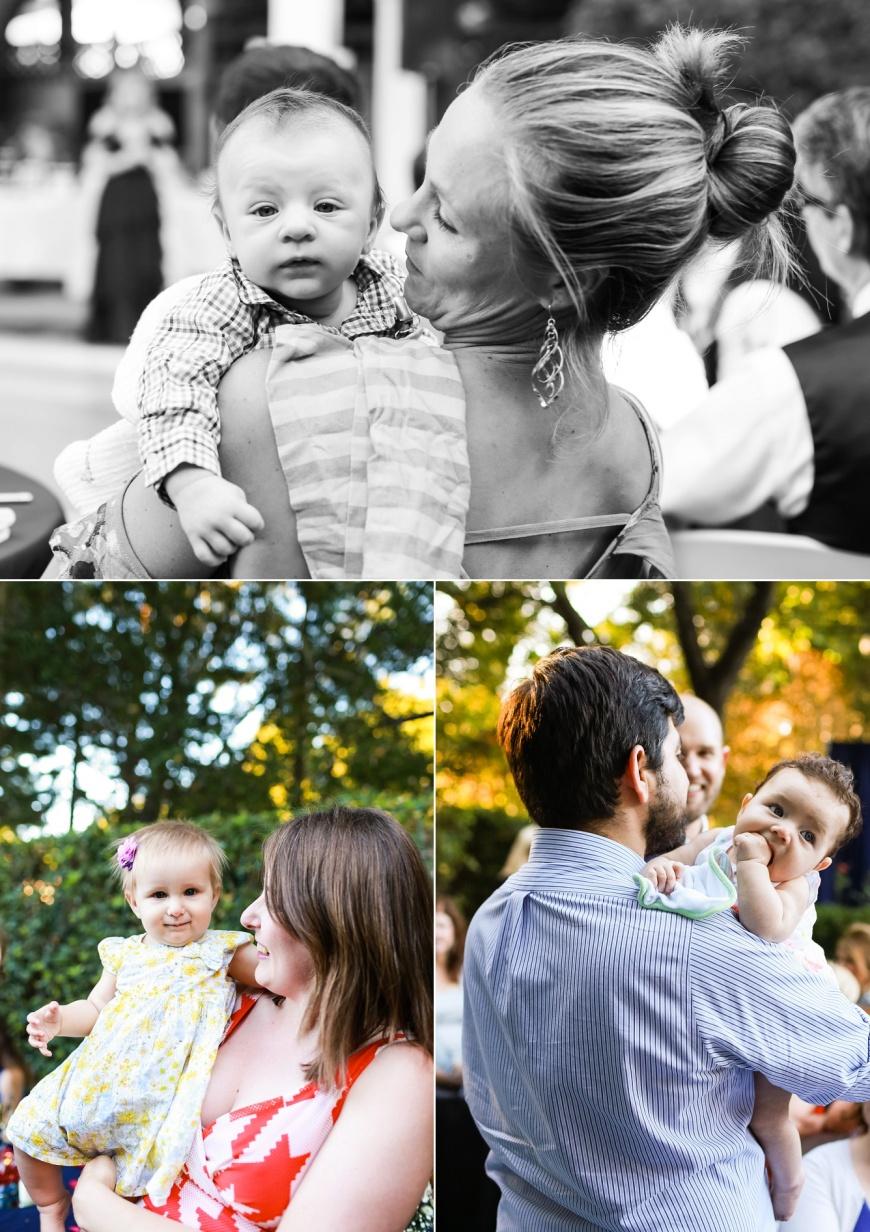 At-Home-Wedding-Saratoga-California_1125.jpg