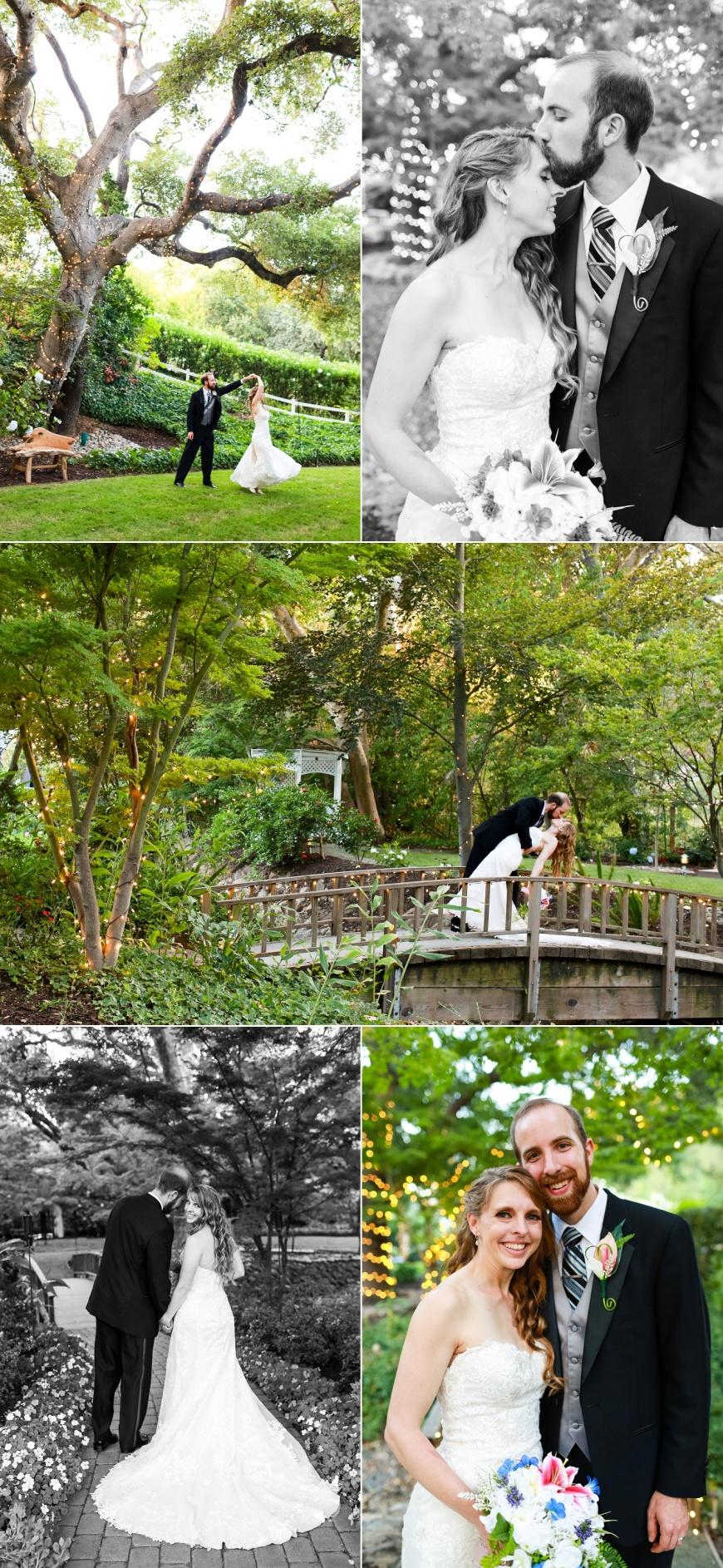 At-Home-Wedding-Saratoga-California_1127.jpg