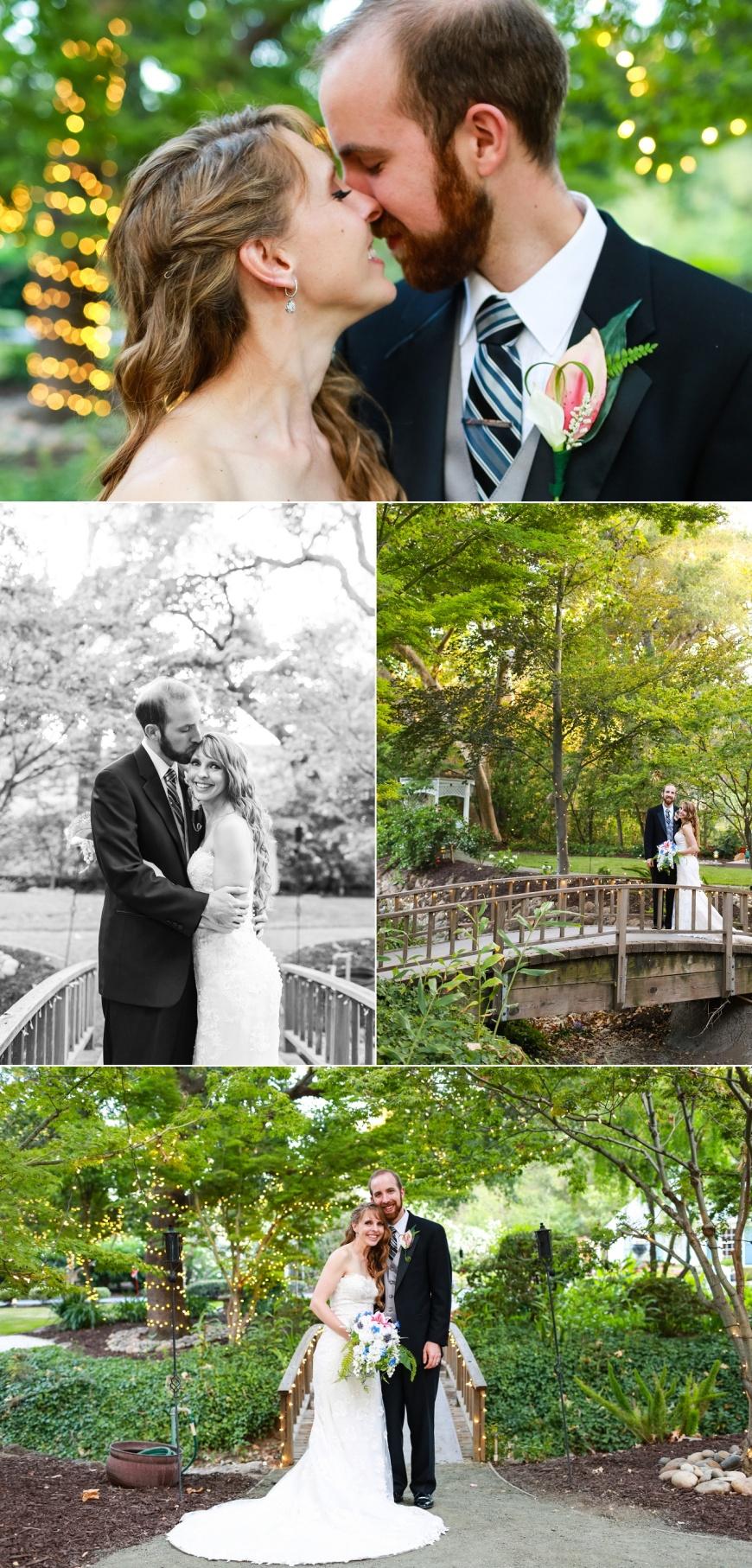 At-Home-Wedding-Saratoga-California_1129.jpg