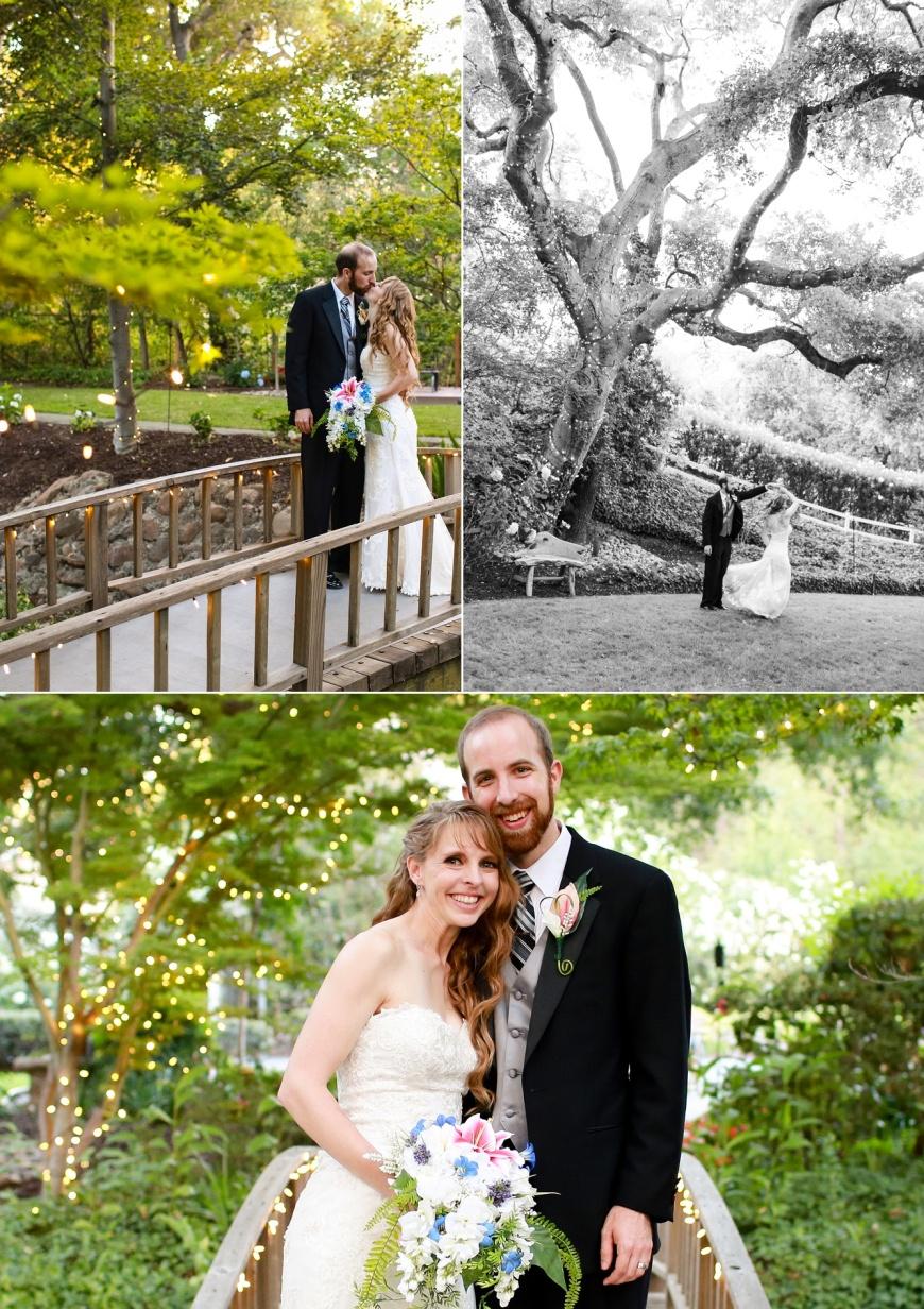 At-Home-Wedding-Saratoga-California_1130.jpg