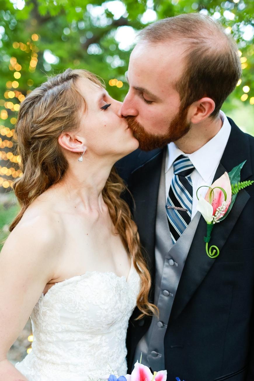 At-Home-Wedding-Saratoga-California_1131.jpg