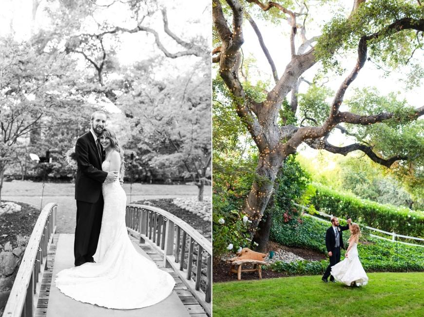 At-Home-Wedding-Saratoga-California_1132.jpg