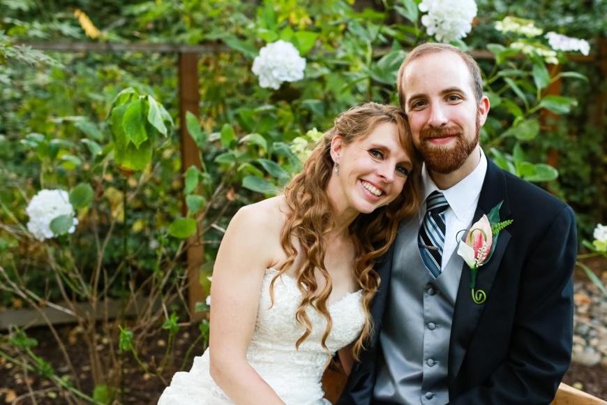 At-Home-Wedding-Saratoga-California_1133.jpg