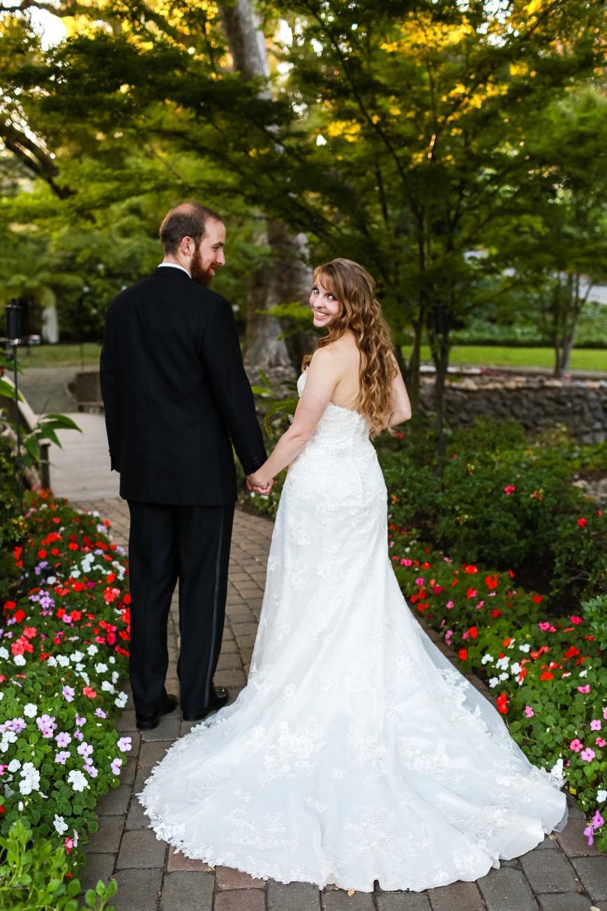 At-Home-Wedding-Saratoga-California_1134.jpg