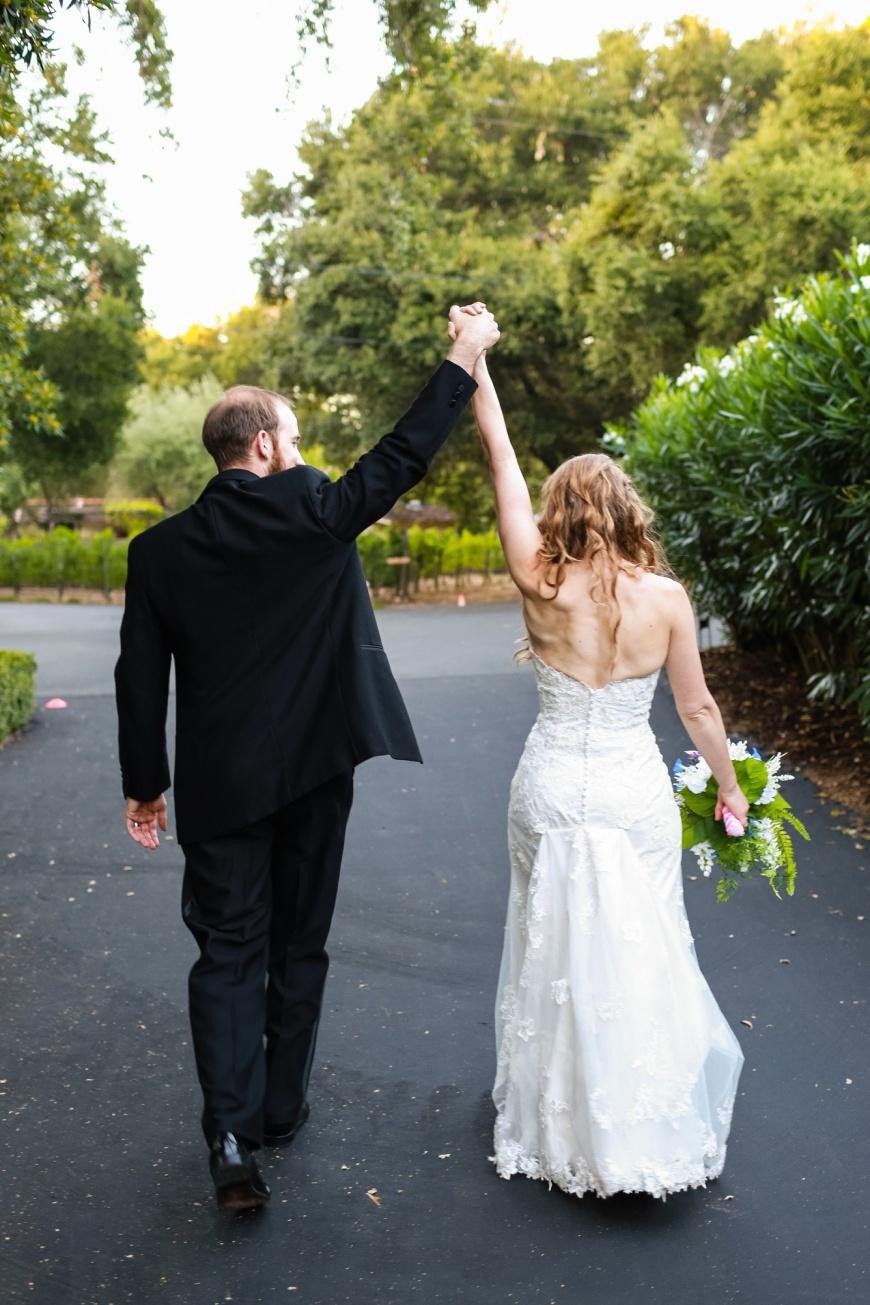At-Home-Wedding-Saratoga-California_1135.jpg