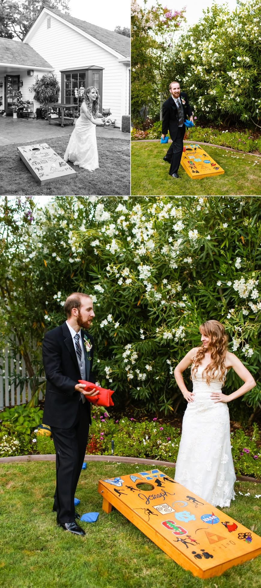 At-Home-Wedding-Saratoga-California_1136.jpg