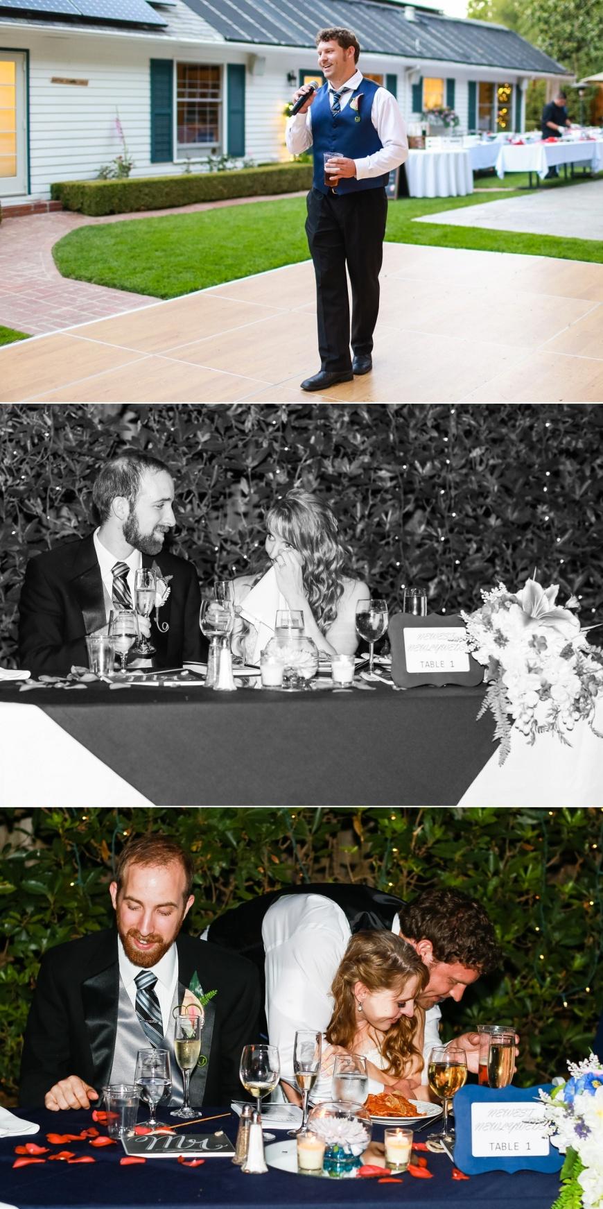 At-Home-Wedding-Saratoga-California_1139.jpg