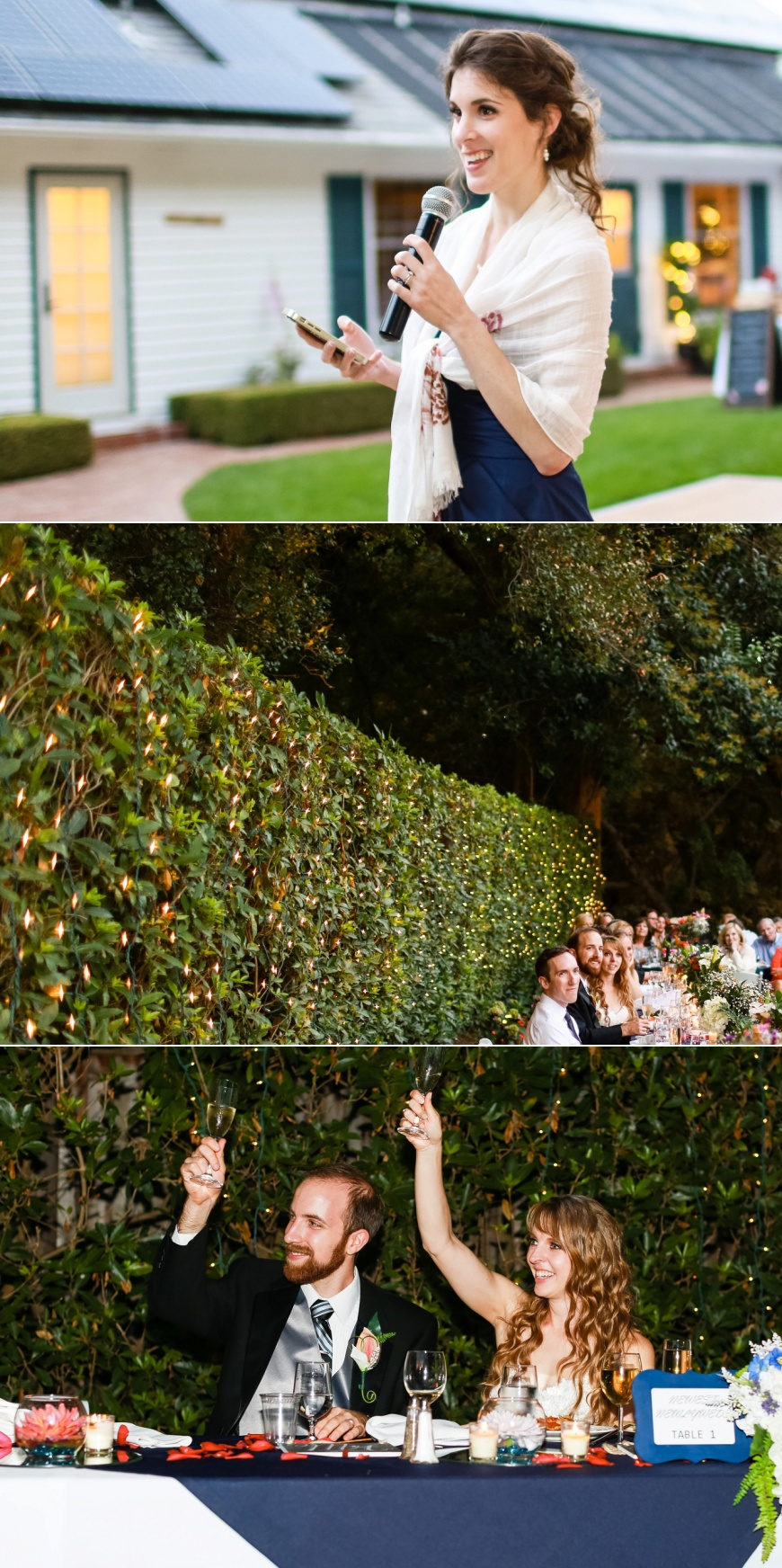 At-Home-Wedding-Saratoga-California_1140.jpg