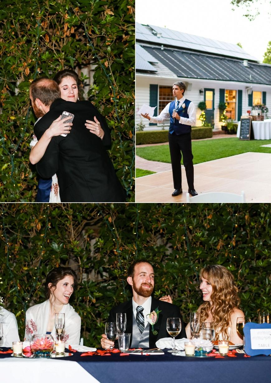 At-Home-Wedding-Saratoga-California_1142.jpg