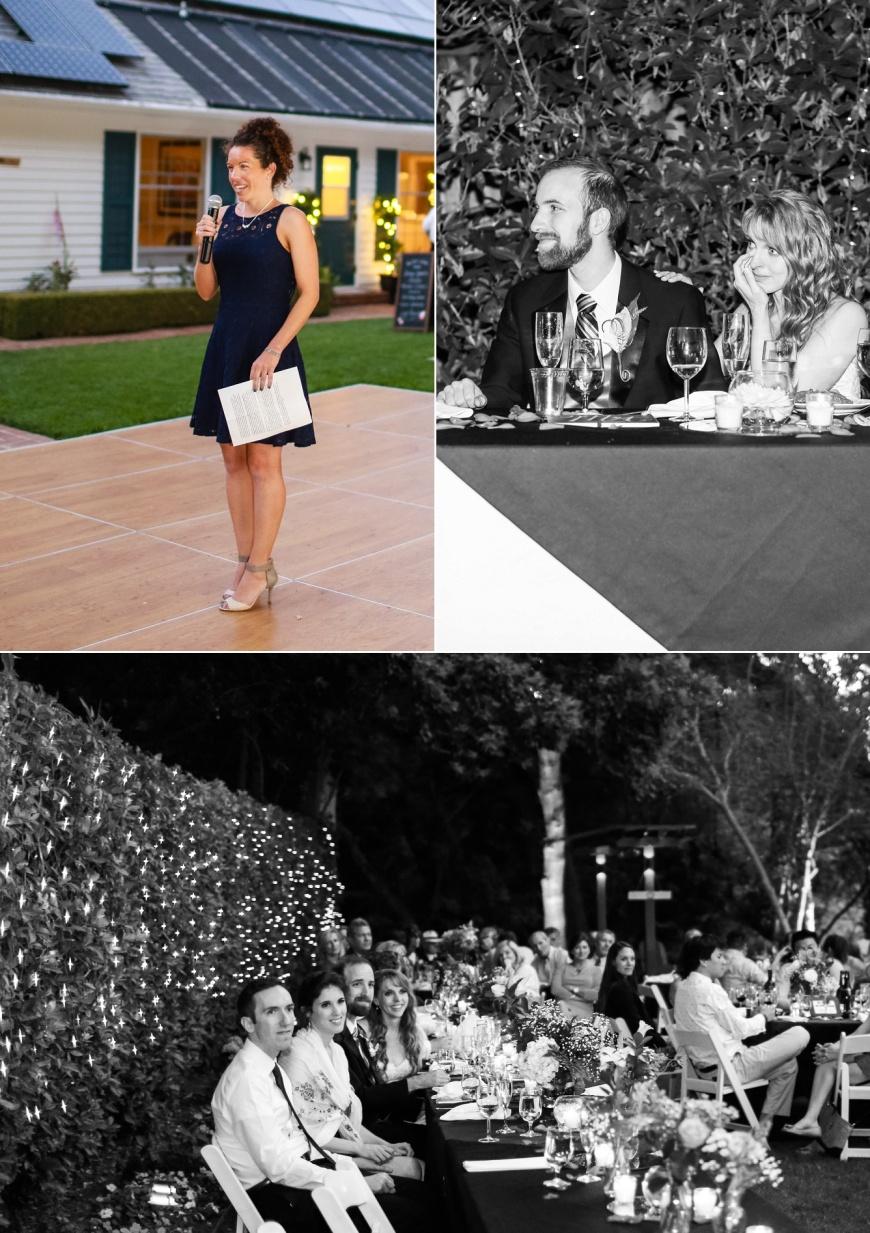 At-Home-Wedding-Saratoga-California_1143.jpg
