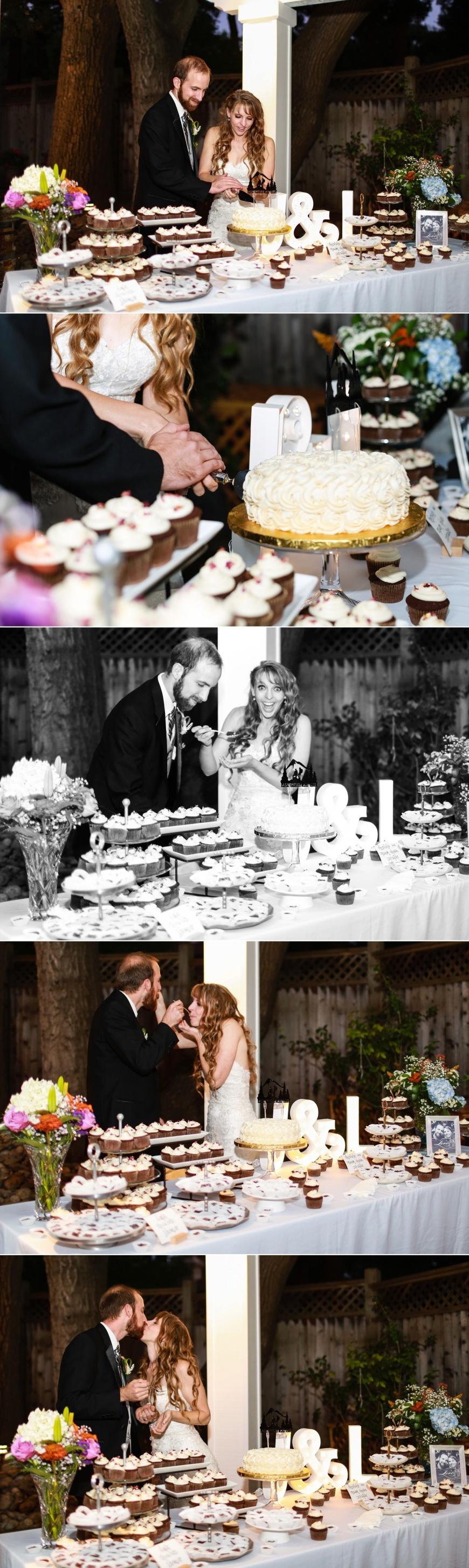 At-Home-Wedding-Saratoga-California_1144.jpg