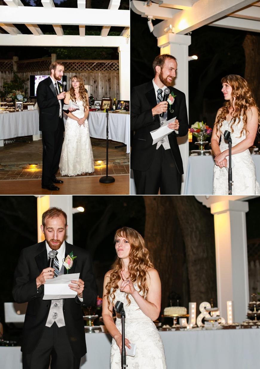 At-Home-Wedding-Saratoga-California_1145.jpg