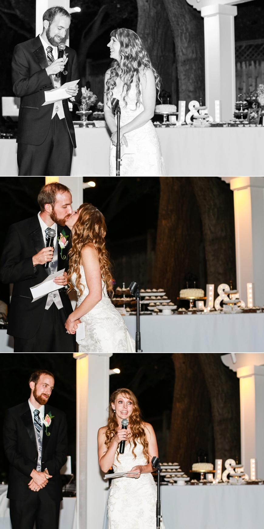 At-Home-Wedding-Saratoga-California_1146.jpg