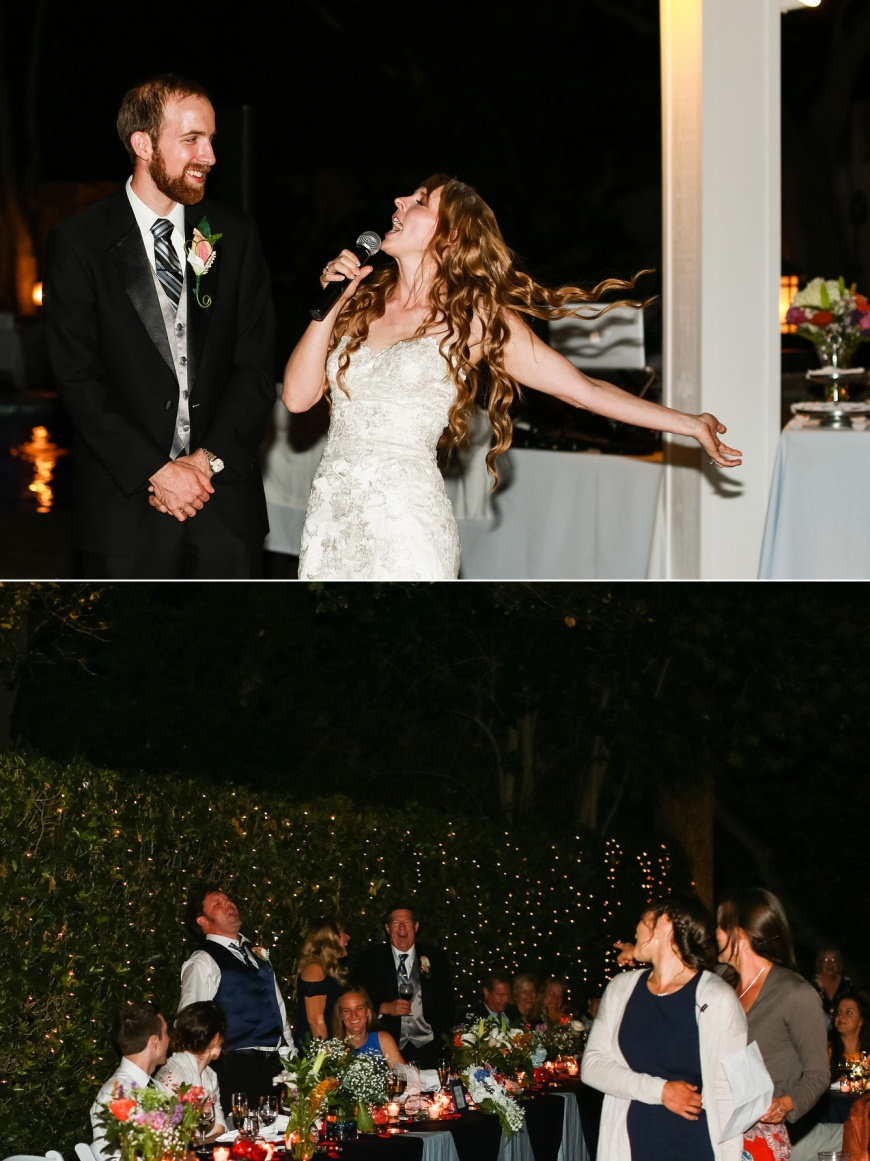 At-Home-Wedding-Saratoga-California_1147.jpg