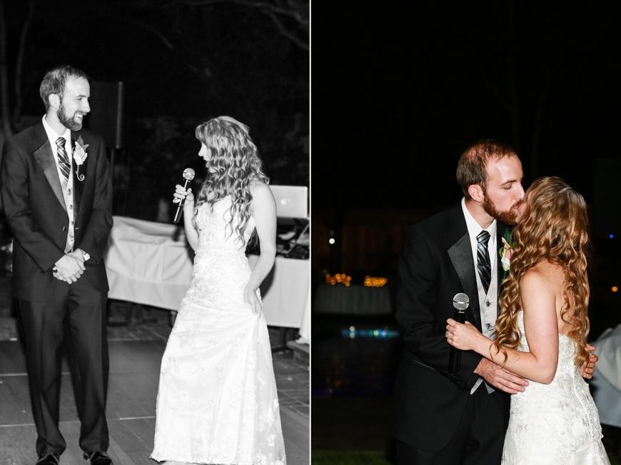 At-Home-Wedding-Saratoga-California_1148.jpg