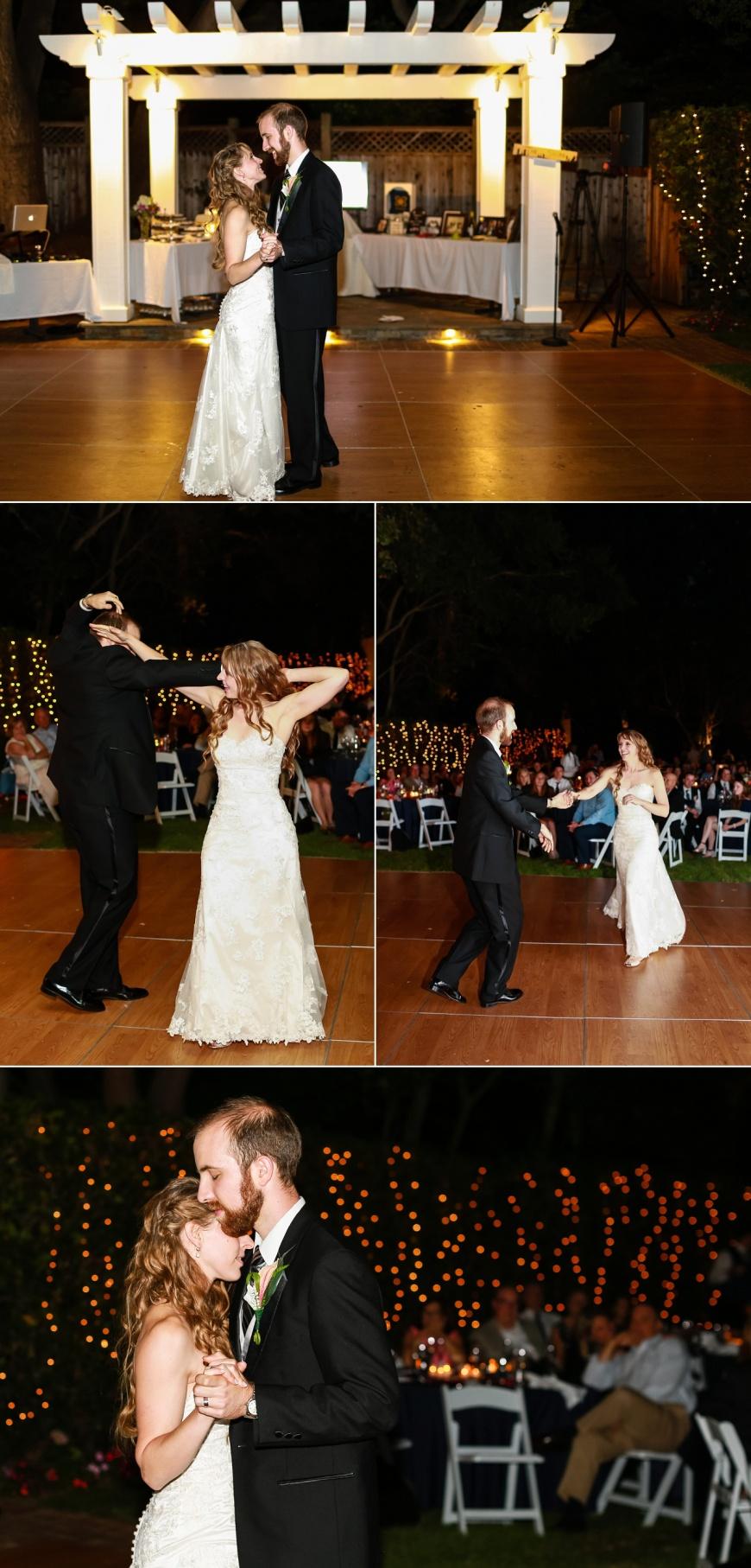 At-Home-Wedding-Saratoga-California_1149.jpg