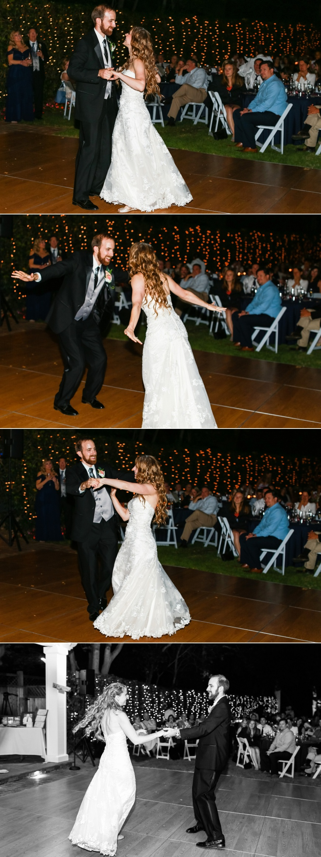 At-Home-Wedding-Saratoga-California_1151.jpg