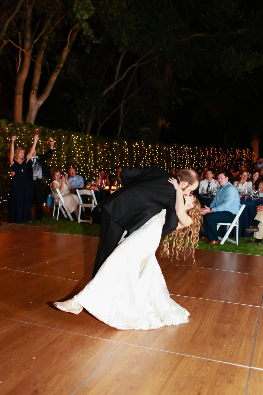 At-Home-Wedding-Saratoga-California_1152.jpg