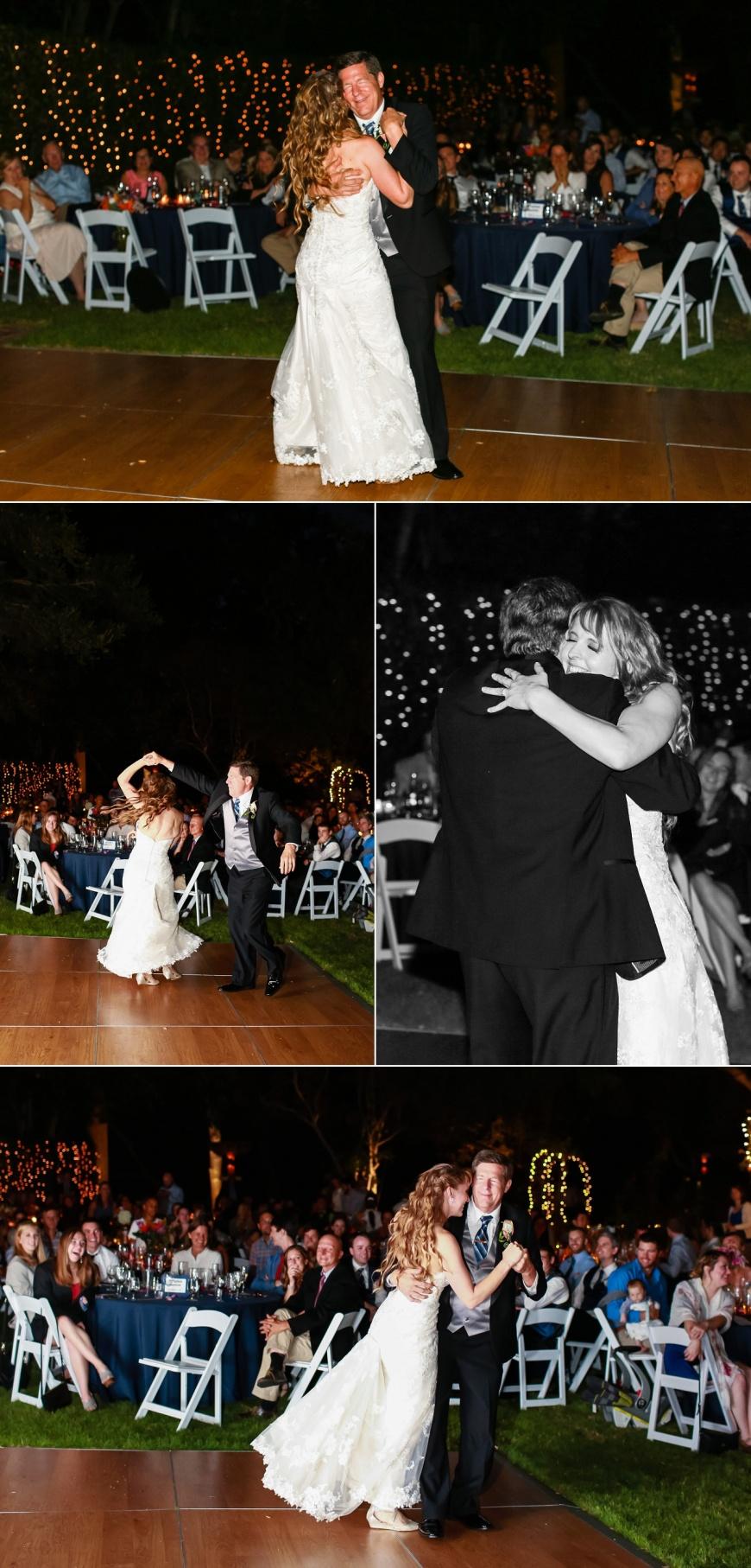 At-Home-Wedding-Saratoga-California_1153.jpg