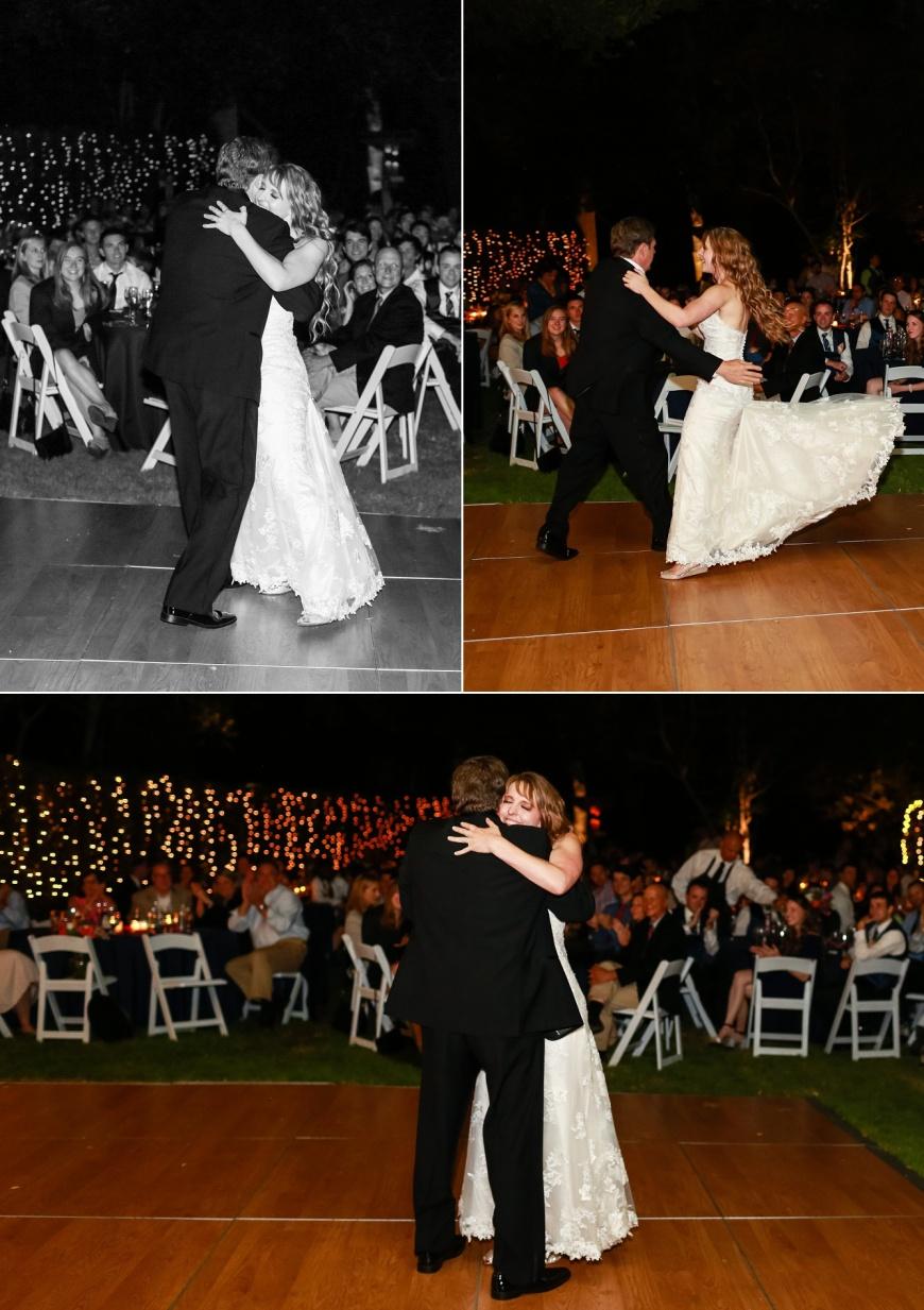 At-Home-Wedding-Saratoga-California_1154.jpg