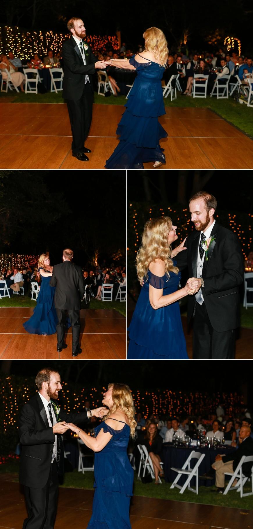 At-Home-Wedding-Saratoga-California_1155.jpg