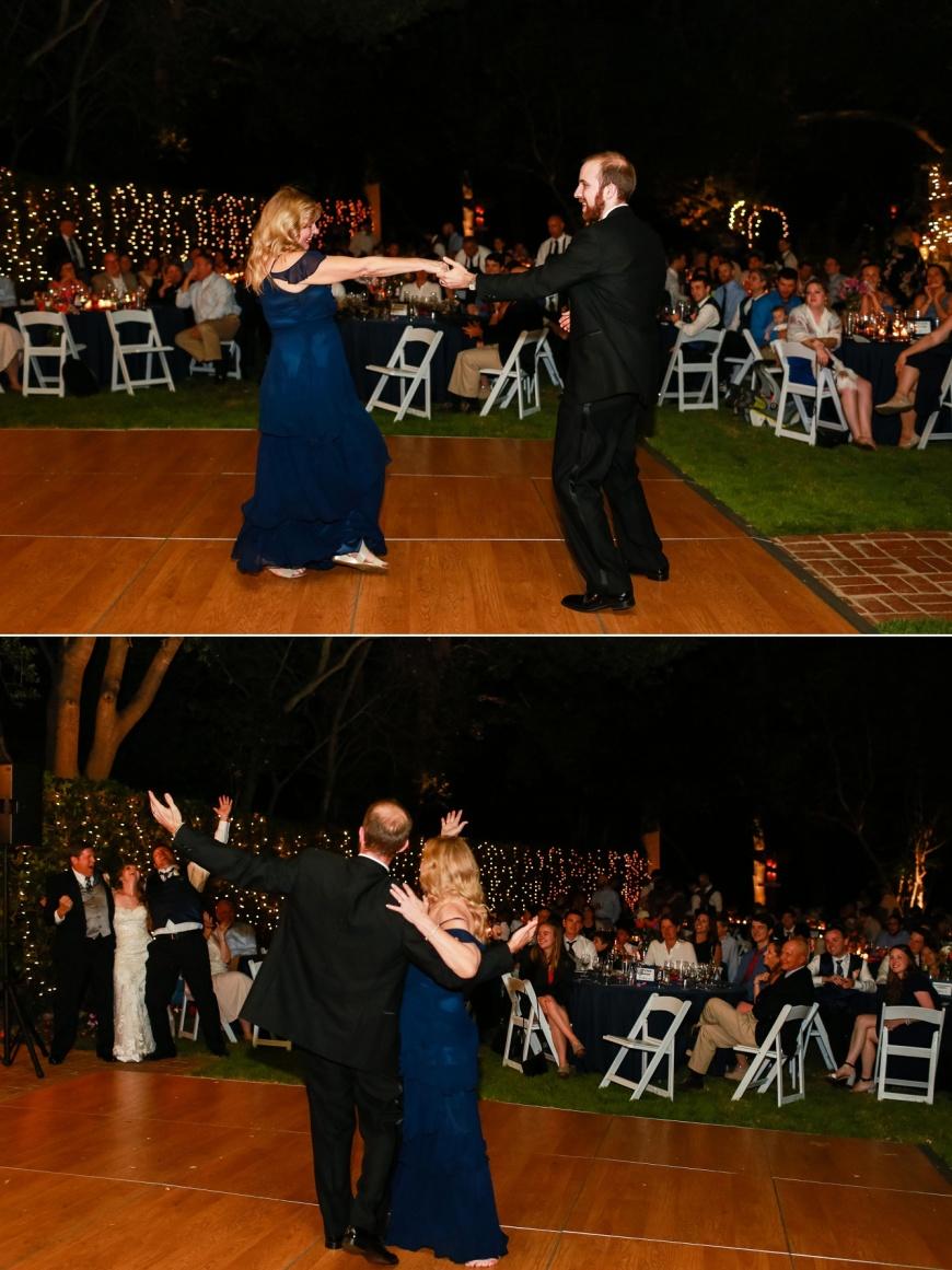 At-Home-Wedding-Saratoga-California_1156.jpg