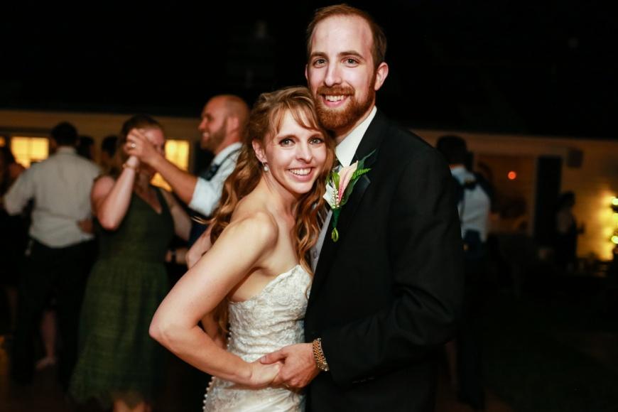 At-Home-Wedding-Saratoga-California_1158.jpg