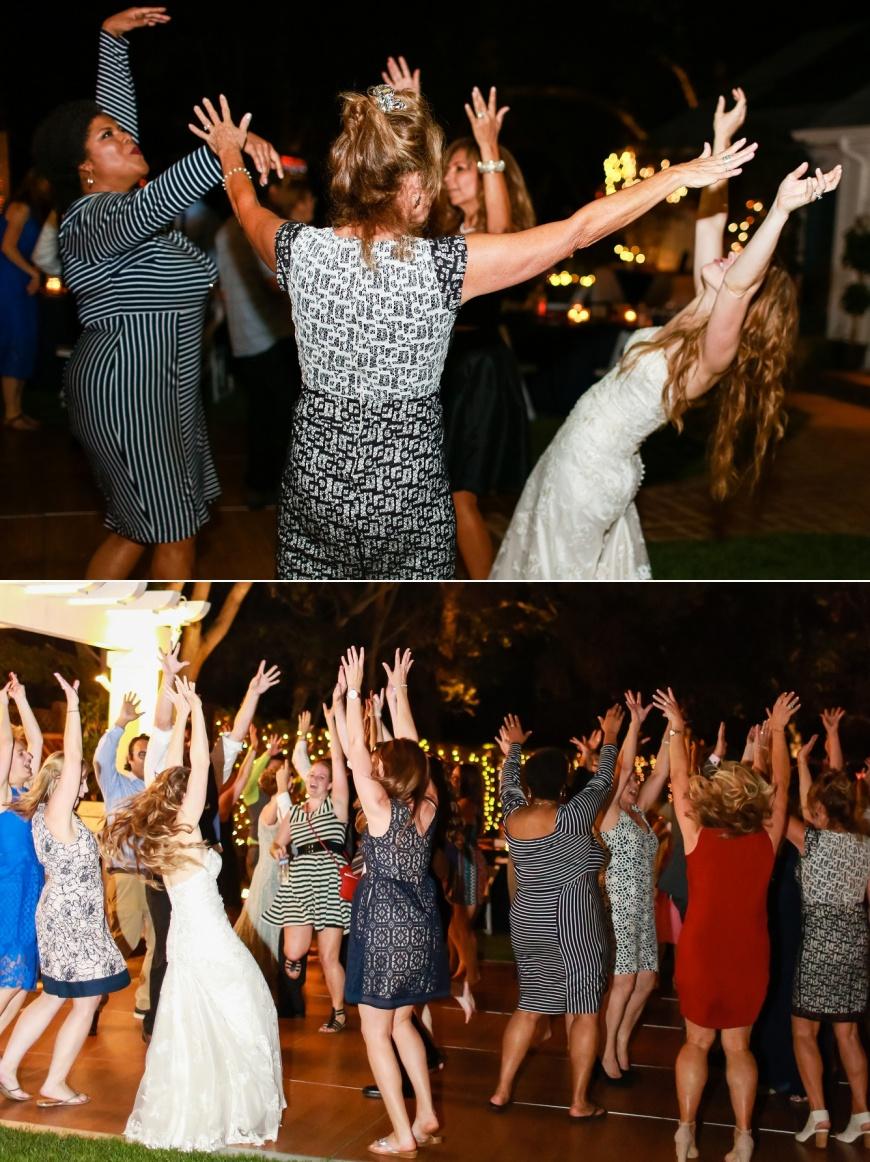 At-Home-Wedding-Saratoga-California_1160.jpg