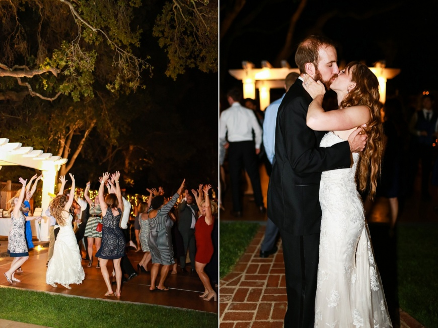 At-Home-Wedding-Saratoga-California_1161.jpg