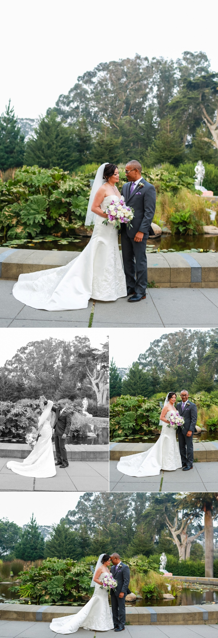 deYoung-Museum-San-Francisco-Wedding_1090.jpg
