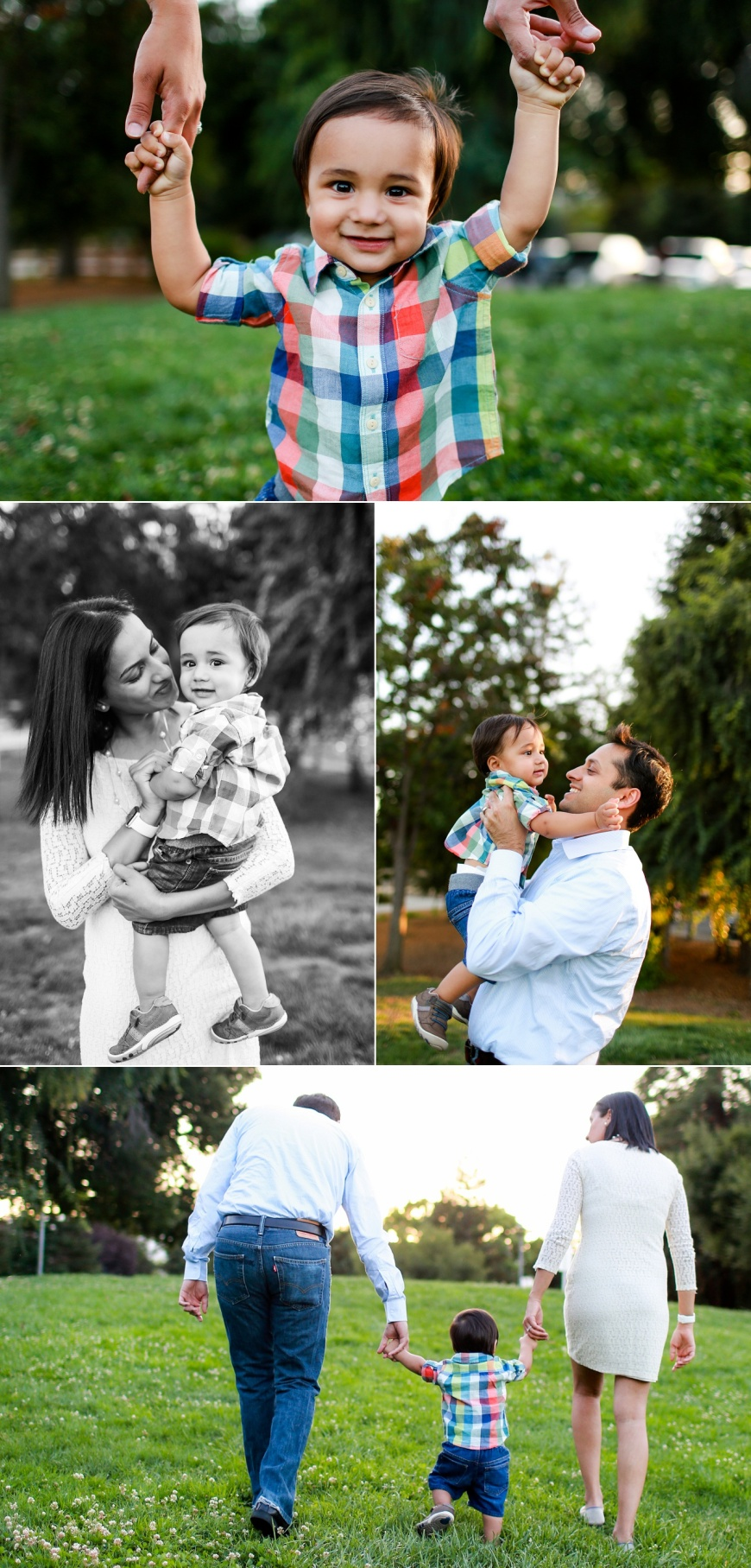 Jollyman-Park-Cupertino-Family-Photographer_1001.jpg