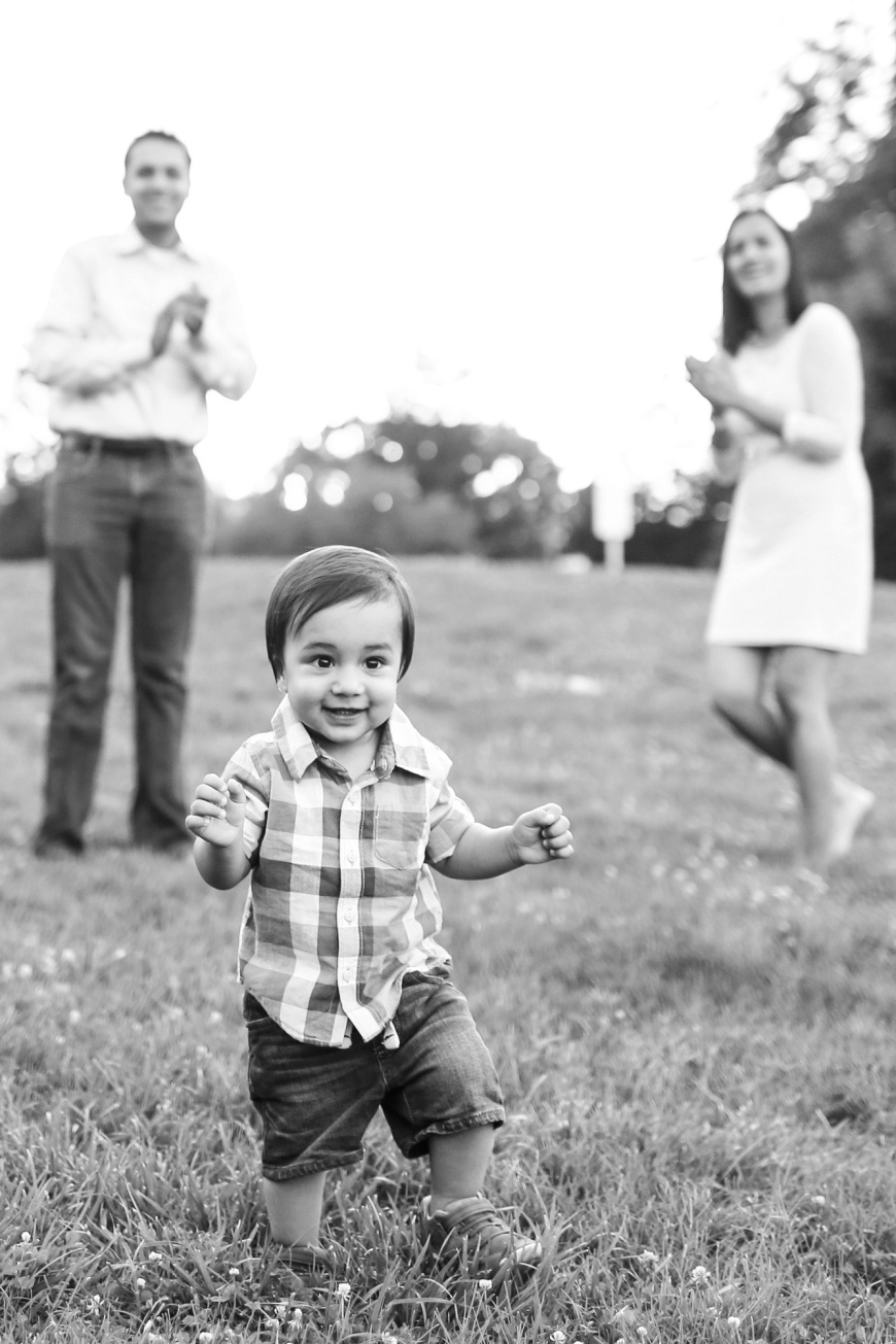 Jollyman-Park-Cupertino-Family-Photographer_1002.jpg