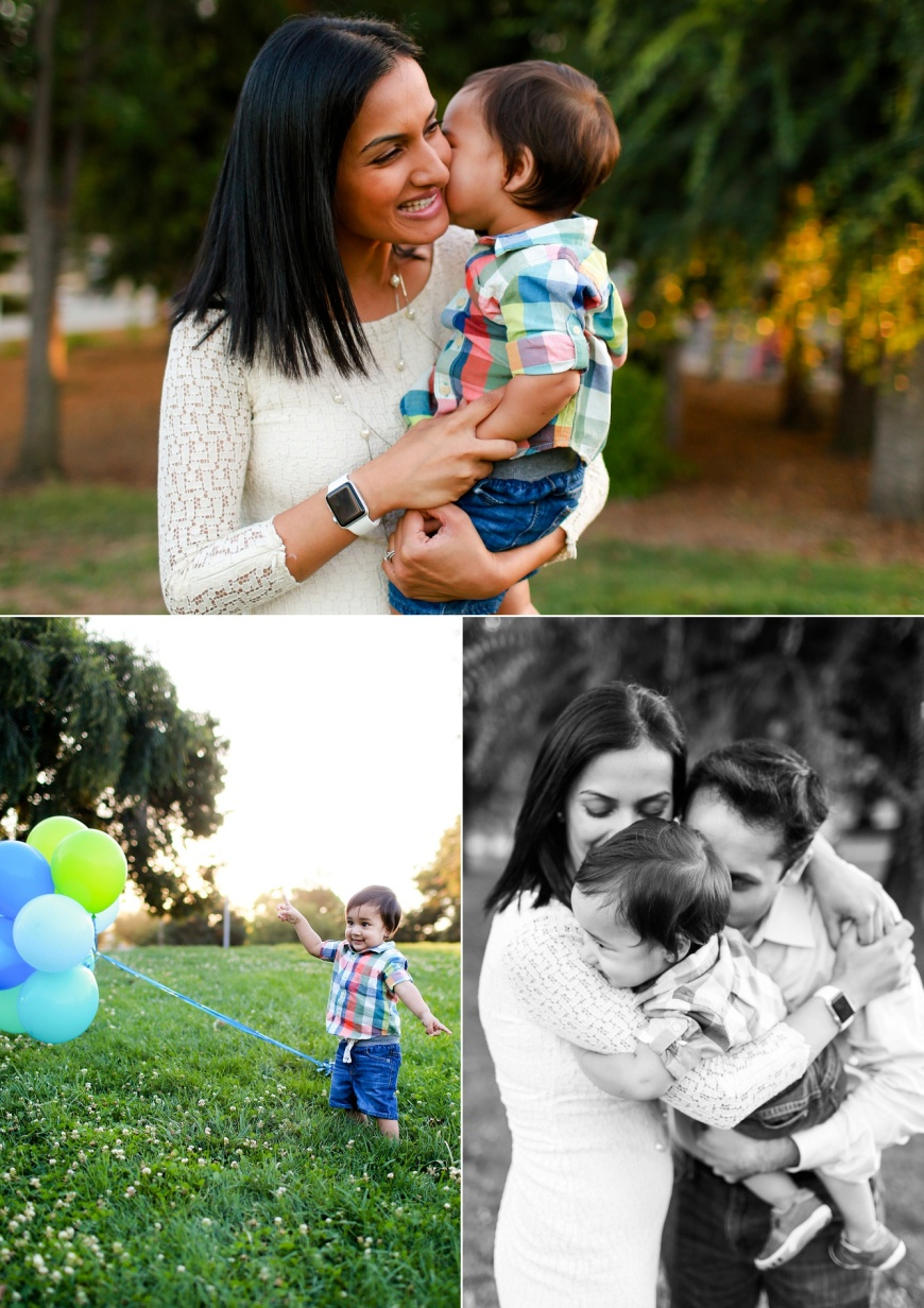 Jollyman-Park-Cupertino-Family-Photographer_1003.jpg