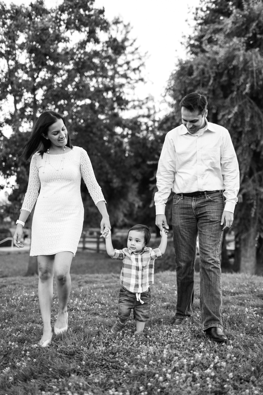 Jollyman-Park-Cupertino-Family-Photographer_1004.jpg