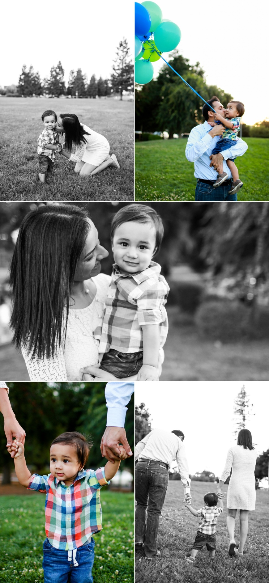 Jollyman-Park-Cupertino-Family-Photographer_1005.jpg