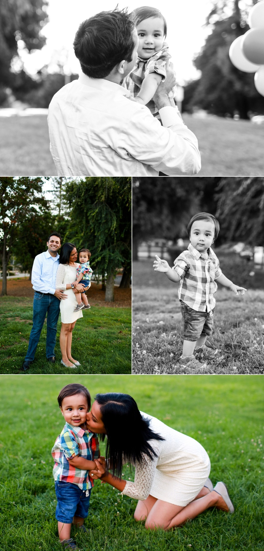 Jollyman-Park-Cupertino-Family-Photographer_1006.jpg
