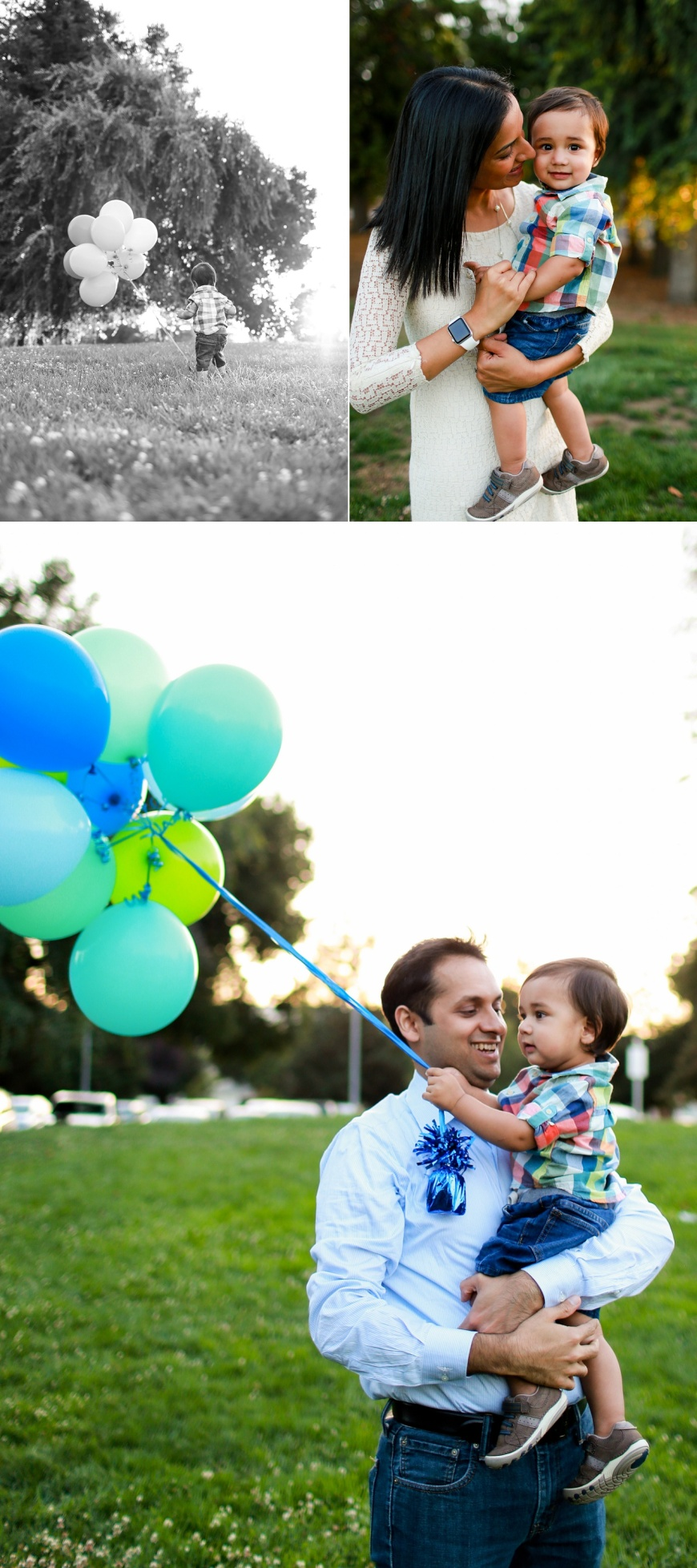 Jollyman-Park-Cupertino-Family-Photographer_1007.jpg