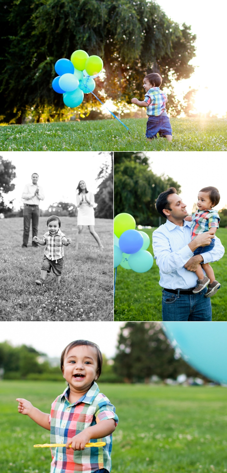 Jollyman-Park-Cupertino-Family-Photographer_1010.jpg