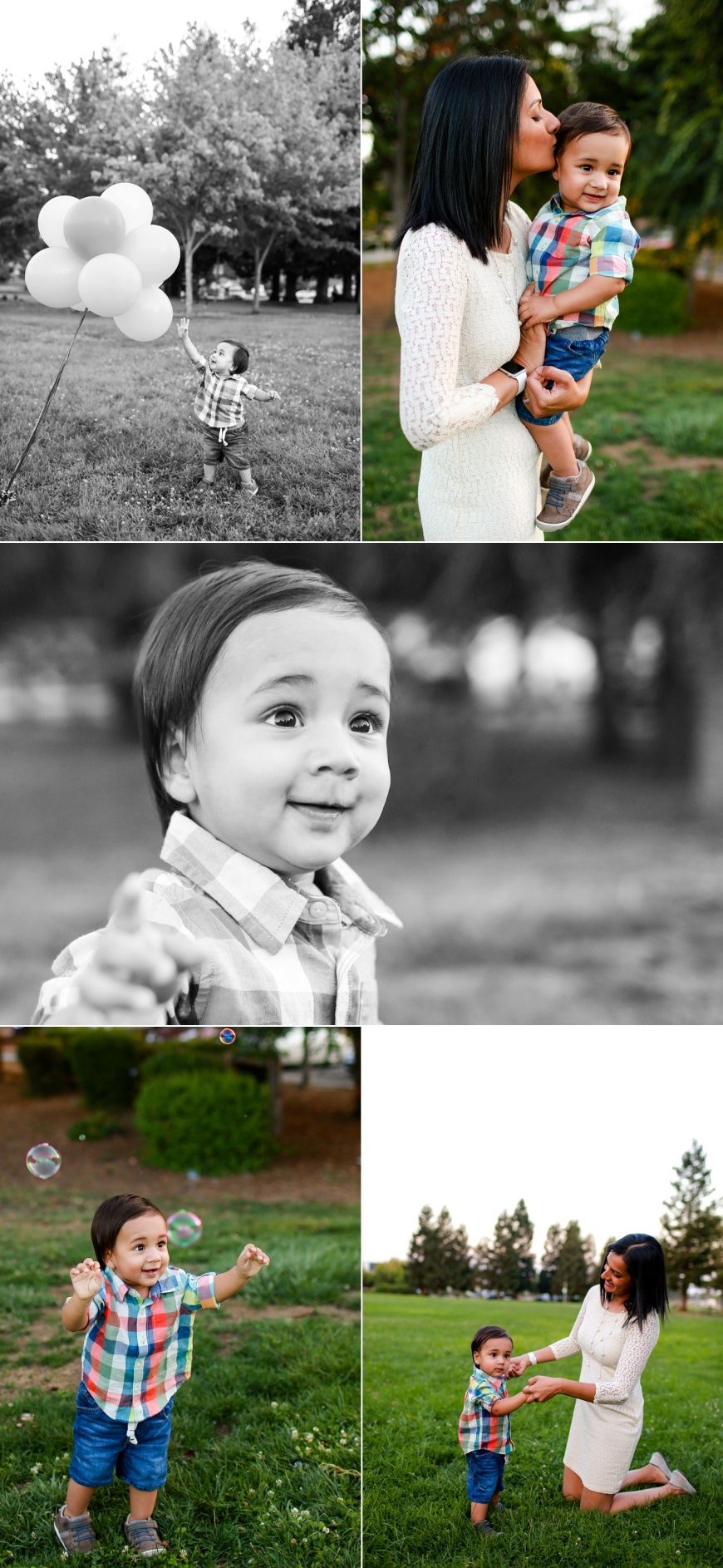 Jollyman-Park-Cupertino-Family-Photographer_1011.jpg