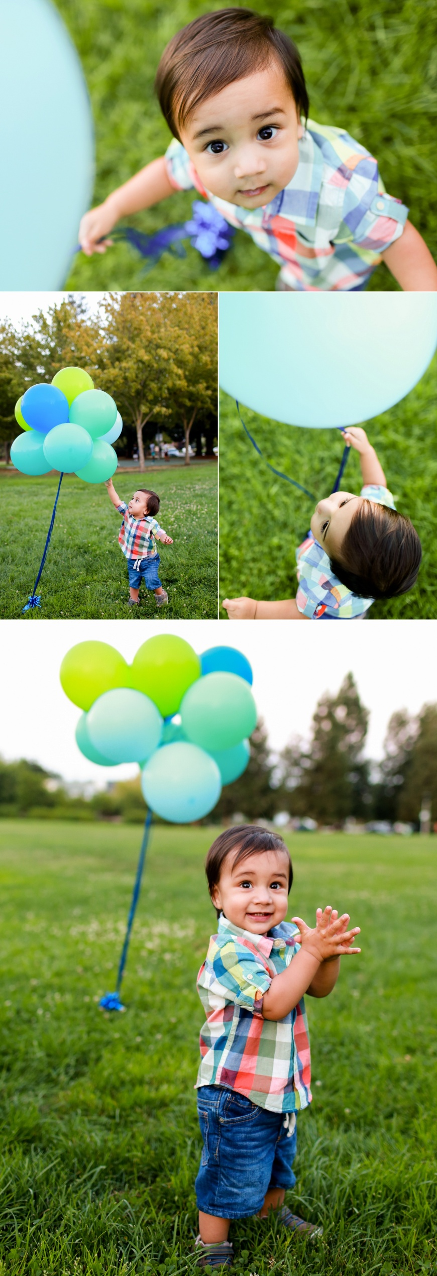 Jollyman-Park-Cupertino-Family-Photographer_1012.jpg