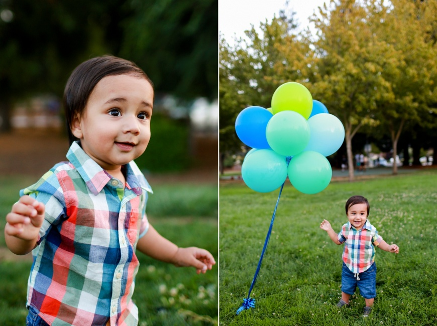 Jollyman-Park-Cupertino-Family-Photographer_1013.jpg