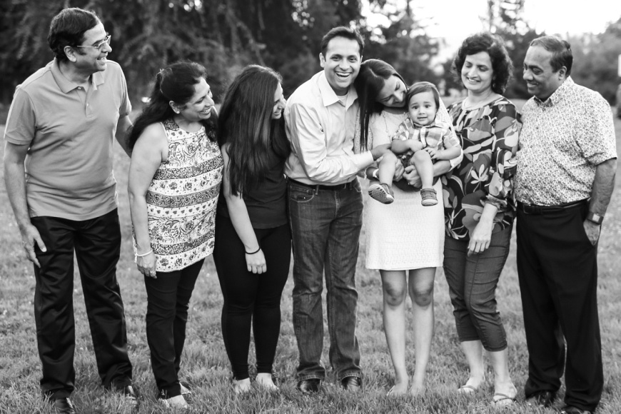 Jollyman-Park-Cupertino-Family-Photographer_1018.jpg