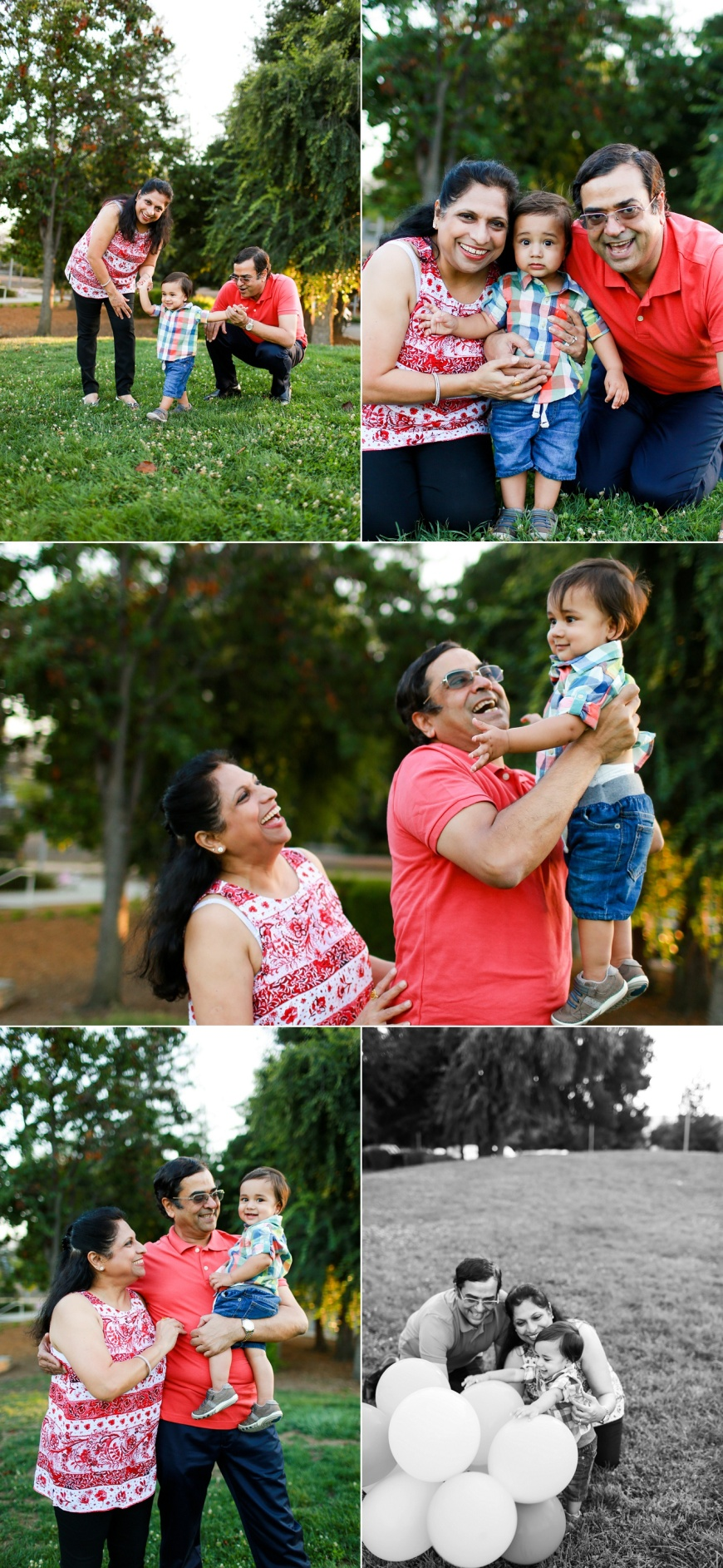 Jollyman-Park-Cupertino-Family-Photographer_1019.jpg