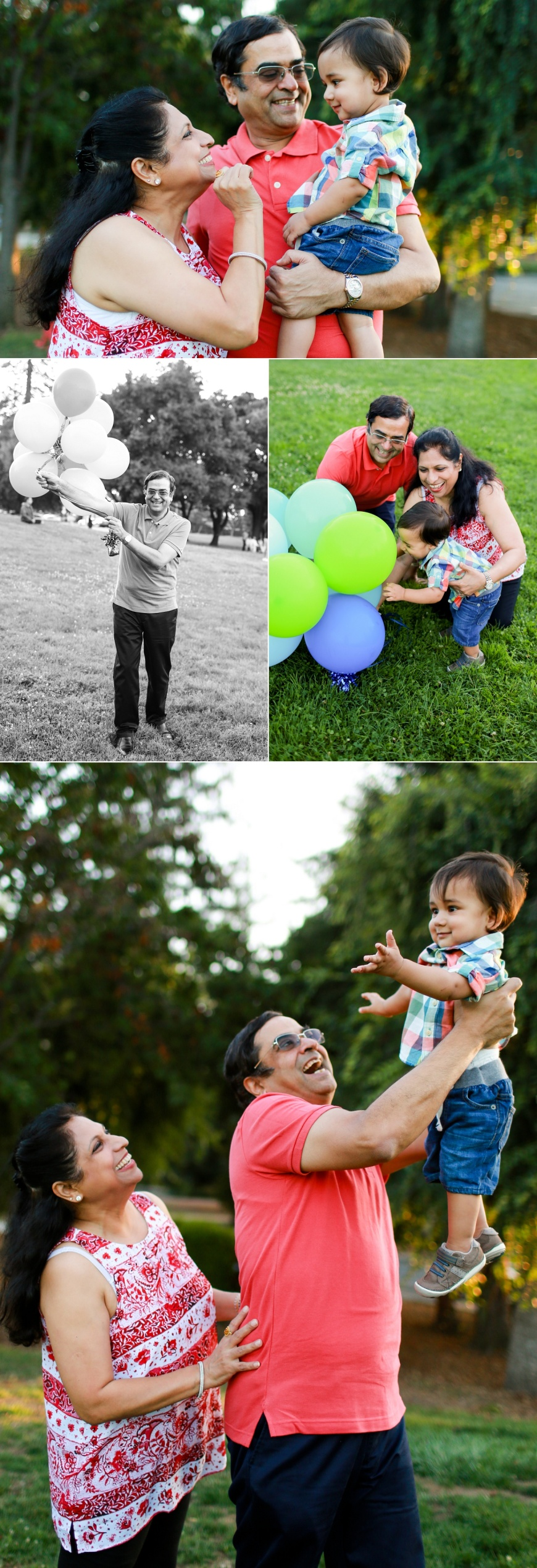 Jollyman-Park-Cupertino-Family-Photographer_1020.jpg