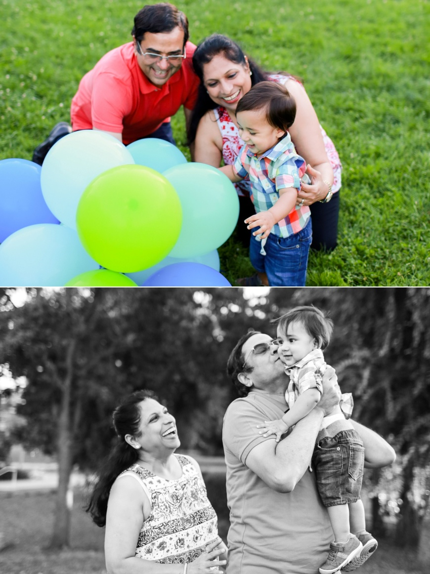 Jollyman-Park-Cupertino-Family-Photographer_1022.jpg