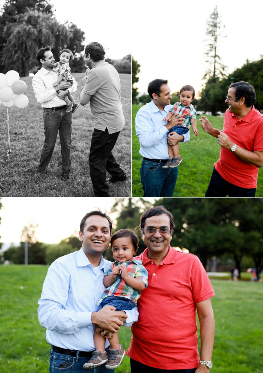 Jollyman-Park-Cupertino-Family-Photographer_1023.jpg