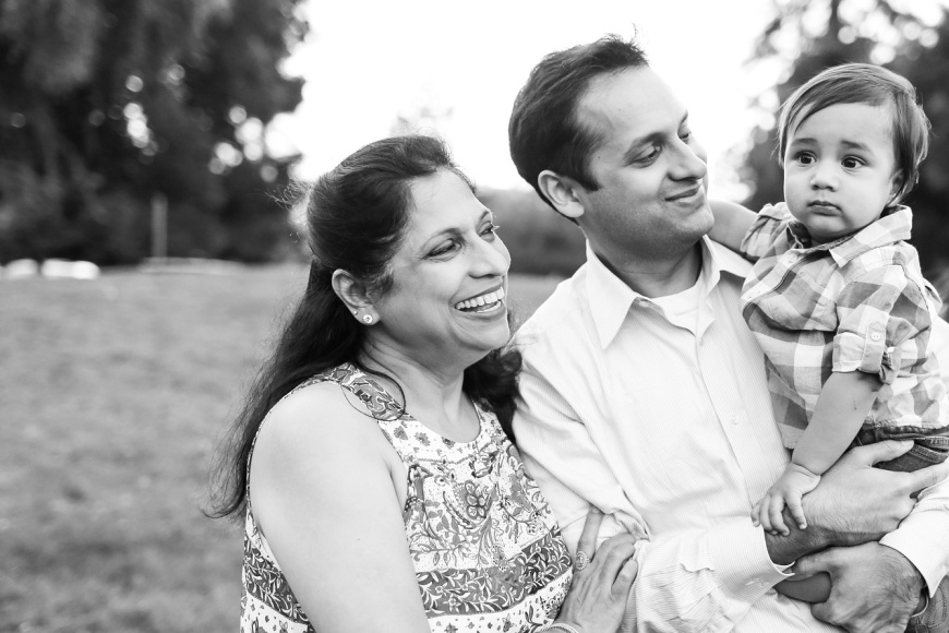 Jollyman-Park-Cupertino-Family-Photographer_1024.jpg
