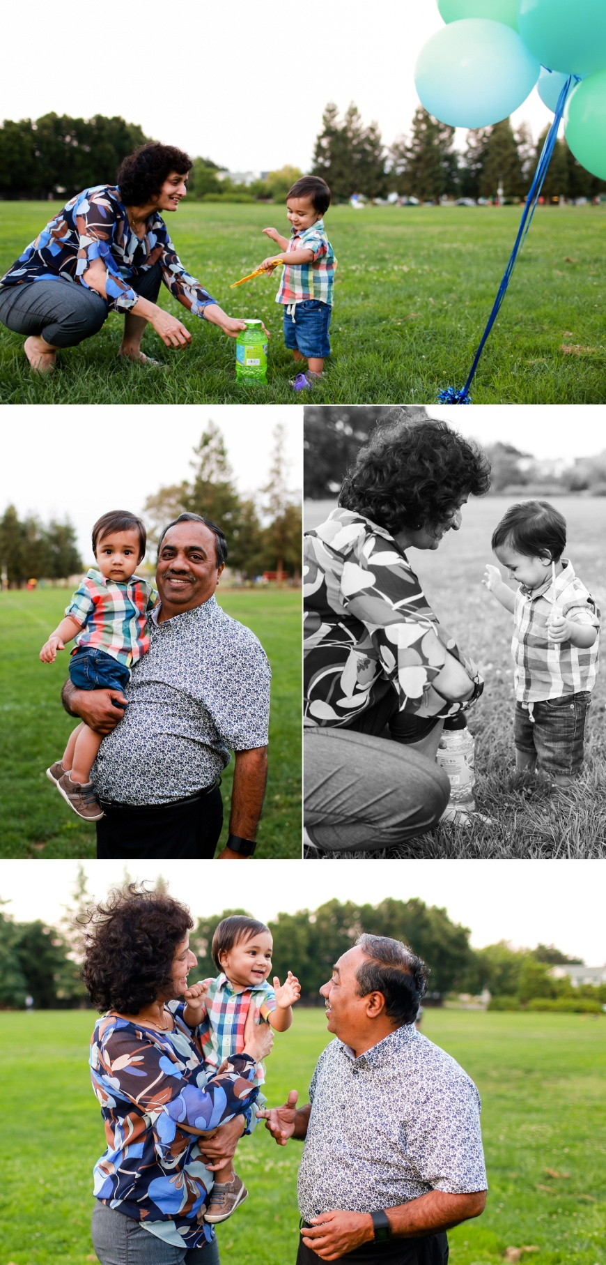 Jollyman-Park-Cupertino-Family-Photographer_1028.jpg