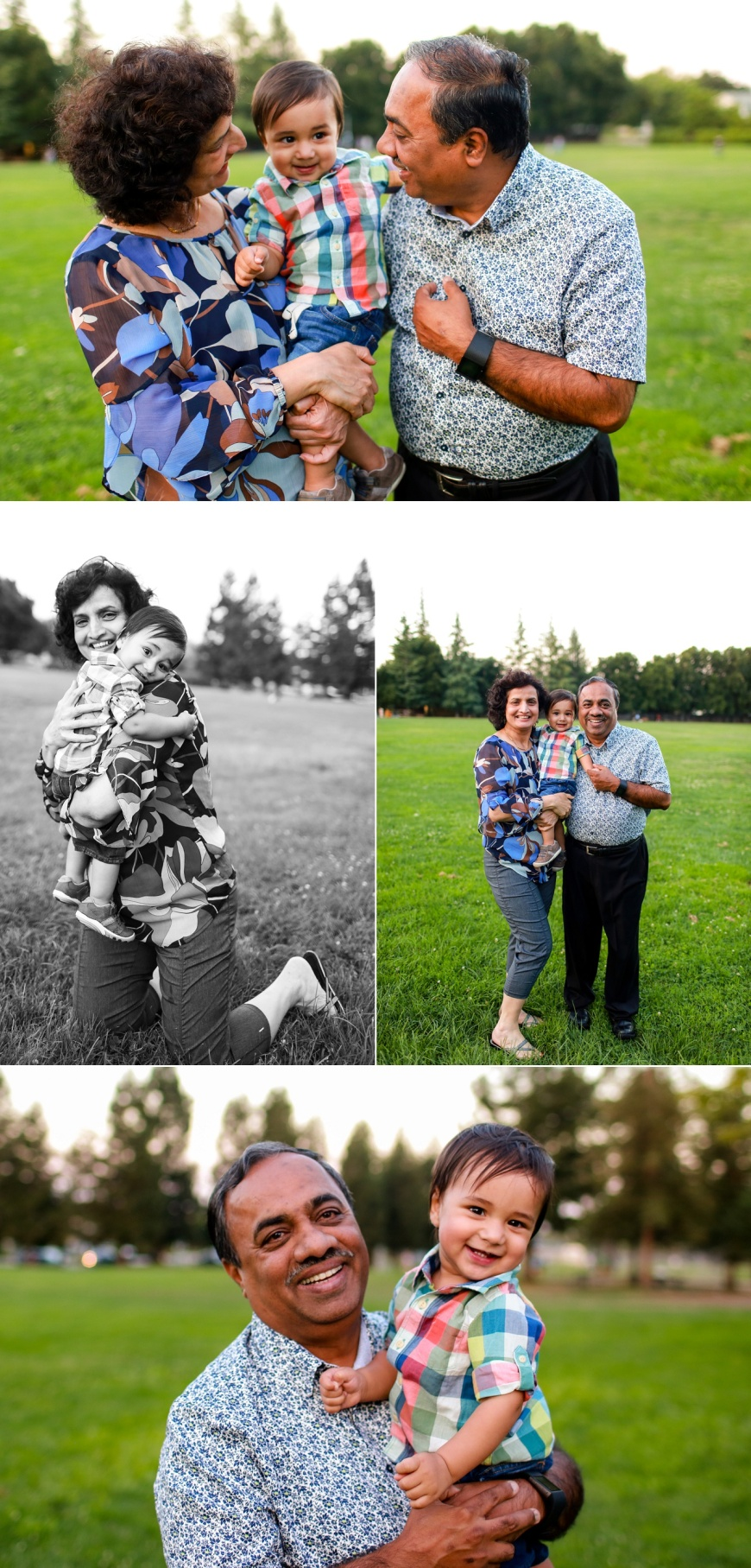 Jollyman-Park-Cupertino-Family-Photographer_1030.jpg