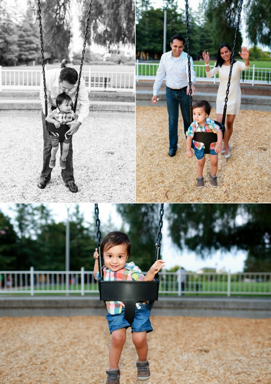 Jollyman-Park-Cupertino-Family-Photographer_1034.jpg